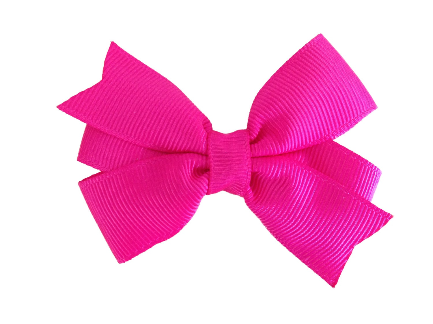 Pick 6 Hair Bows Bows For Girls Baby Bows Toddler Bows Girls