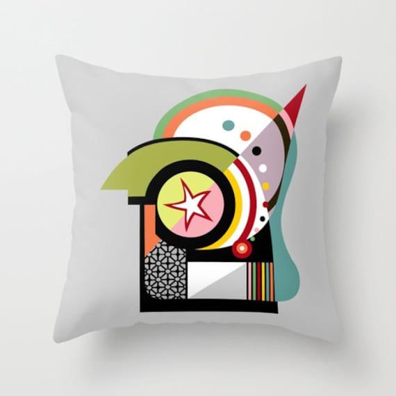 Designer Throw Pillows, Cute Throw Pillows, Colourful Throw Pillows, Decorative Throw Pillows, Unique Throw Pillows, Christmas Items