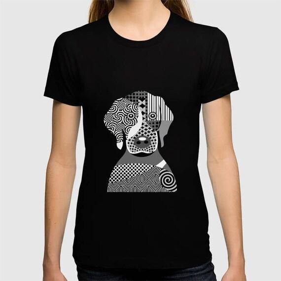 Beagle Shirt, Beagle Gifts, Beagle Print,  Dog T-Shirt, Dog Shirt, Animal T-Shirt, Dog Lover Shirt, Dog Lover T-Shirt, Dog Lover Gifts