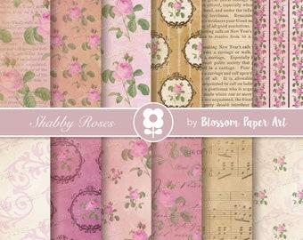 blossompaperart