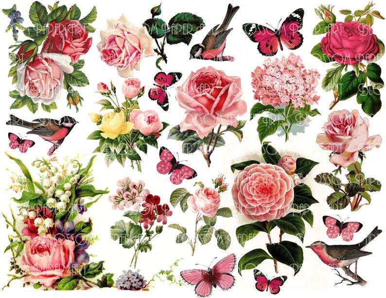 длинный красивые открытки распечатать цветные ворота
