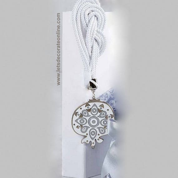 Unique Wedding favors 10pcs-Wedding favor gifts-Luxury Unique guest gift-wedding shower favors wedding bonboniere-Unique decor charm