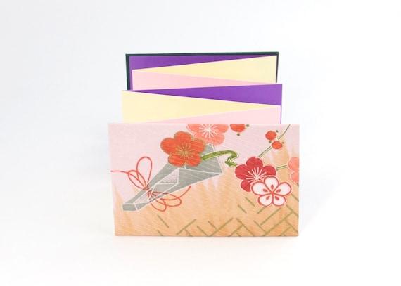 Display Album Small Photo Album Wallet Size Photo Photo Etsy