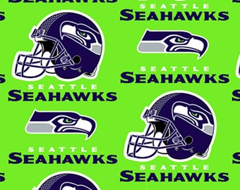 Seattle Seahawks Football 6e20a0030