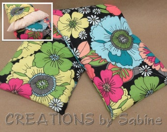 Handmade Creations Amp Vintage Items By Creationsbysabine On