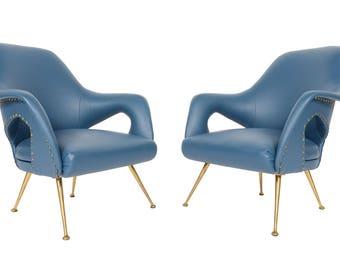 vintage danish modern mid century furniture by midcenturymobler