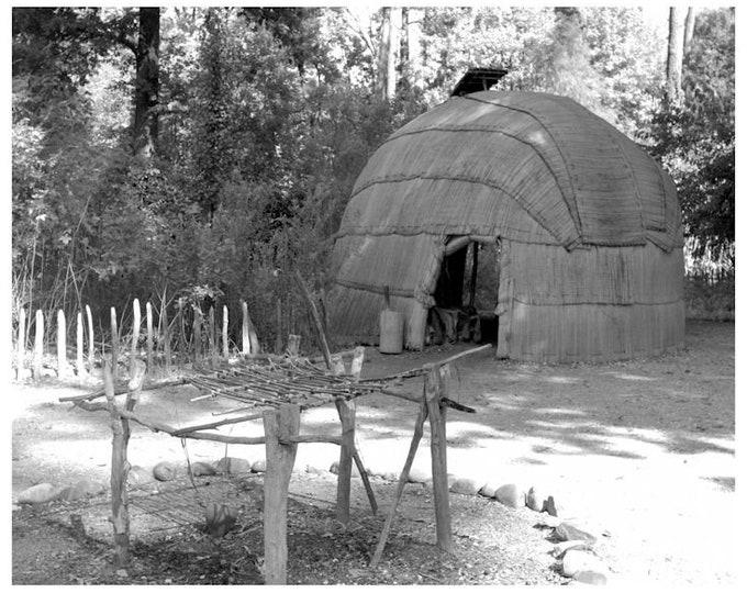 Powhatan Lodge