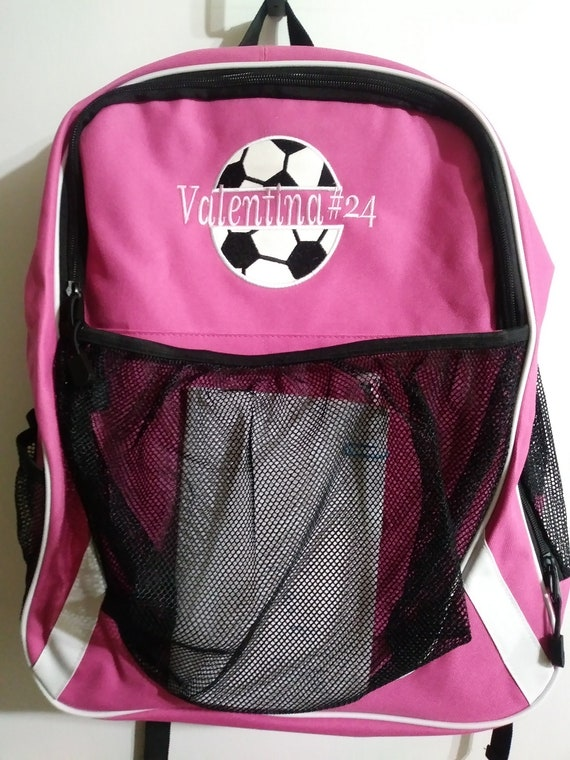 Personalized Sport bags,    New New New   Soccer,Volleyball, Basketball,  Football, gym bag, birthday gift,team sport bags, Monogram bfa6d1c968