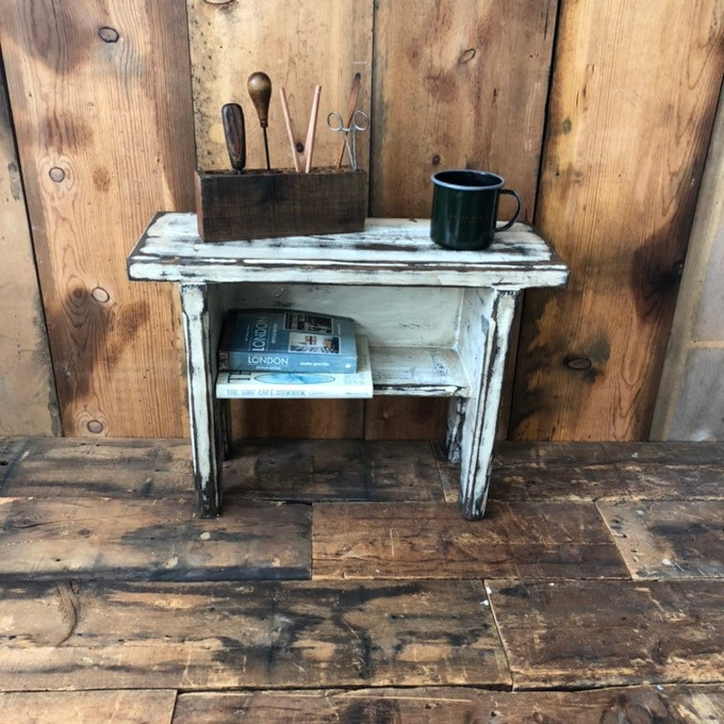 Super Hallway Bench Indoor Bench Rustic Wood Bench Entryway Bench Mudroom Bench Reclaimed Wood Bench Indoor Bench Wood Storage Bench Evergreenethics Interior Chair Design Evergreenethicsorg