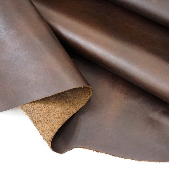 Black, 1//4 25 YD. Springfield Leather Company Earth Tone Kangaroo Lace