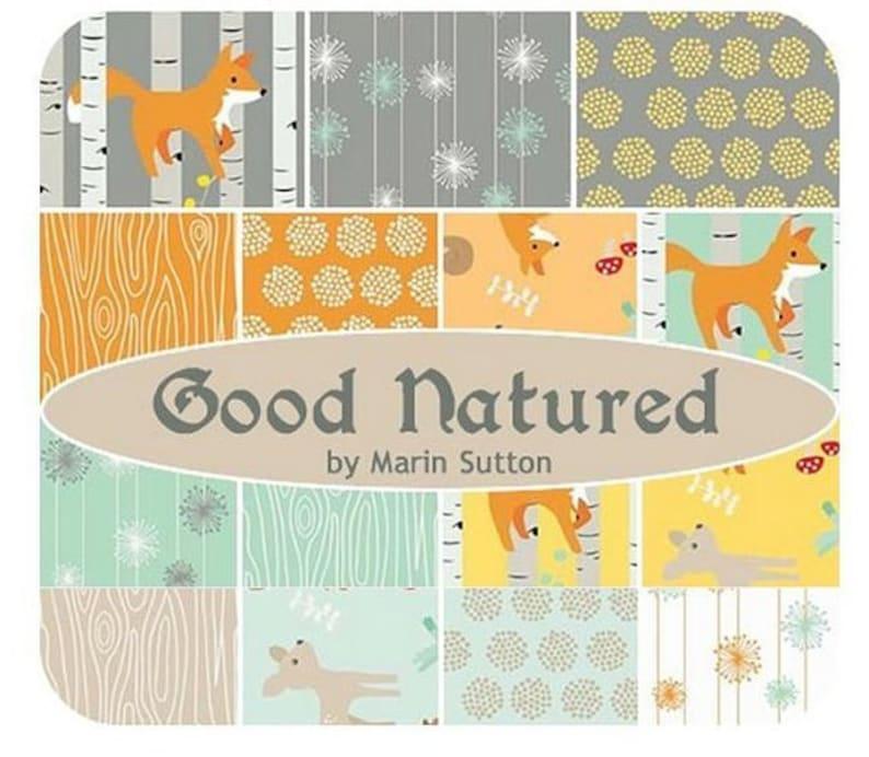 Good Natured Stacker by Marin Sutton Unopened