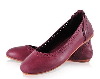 Wedding Shoes Size 11 | Bridal Shoes Size 11 Etsy
