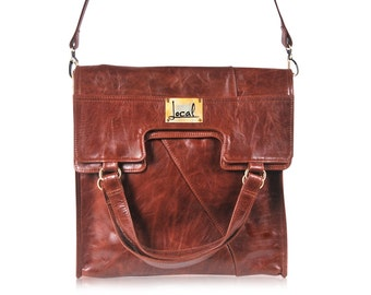 VIDA Statement Bag - sandra by VIDA FXaWT8ayl