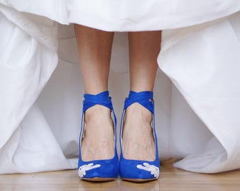 navy blue shoes for wedding navy blue wedding shoes bridal shoes low wedding heels blue 6119
