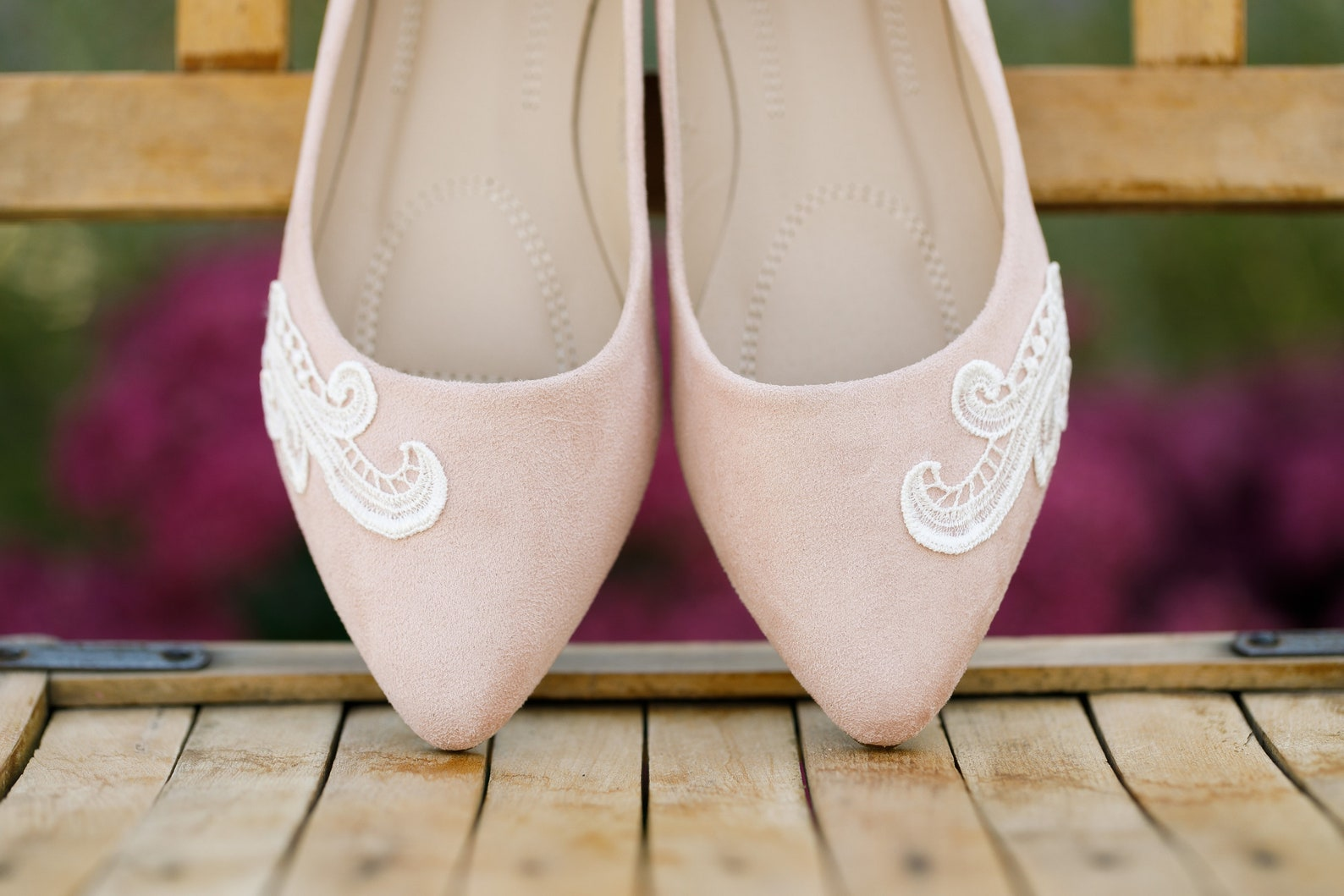 blush wedding flats,bridal flats,ballet flats,flats wedding shoes for bride,bridal shoes,bridal flats,bridesmaid,pink flats with