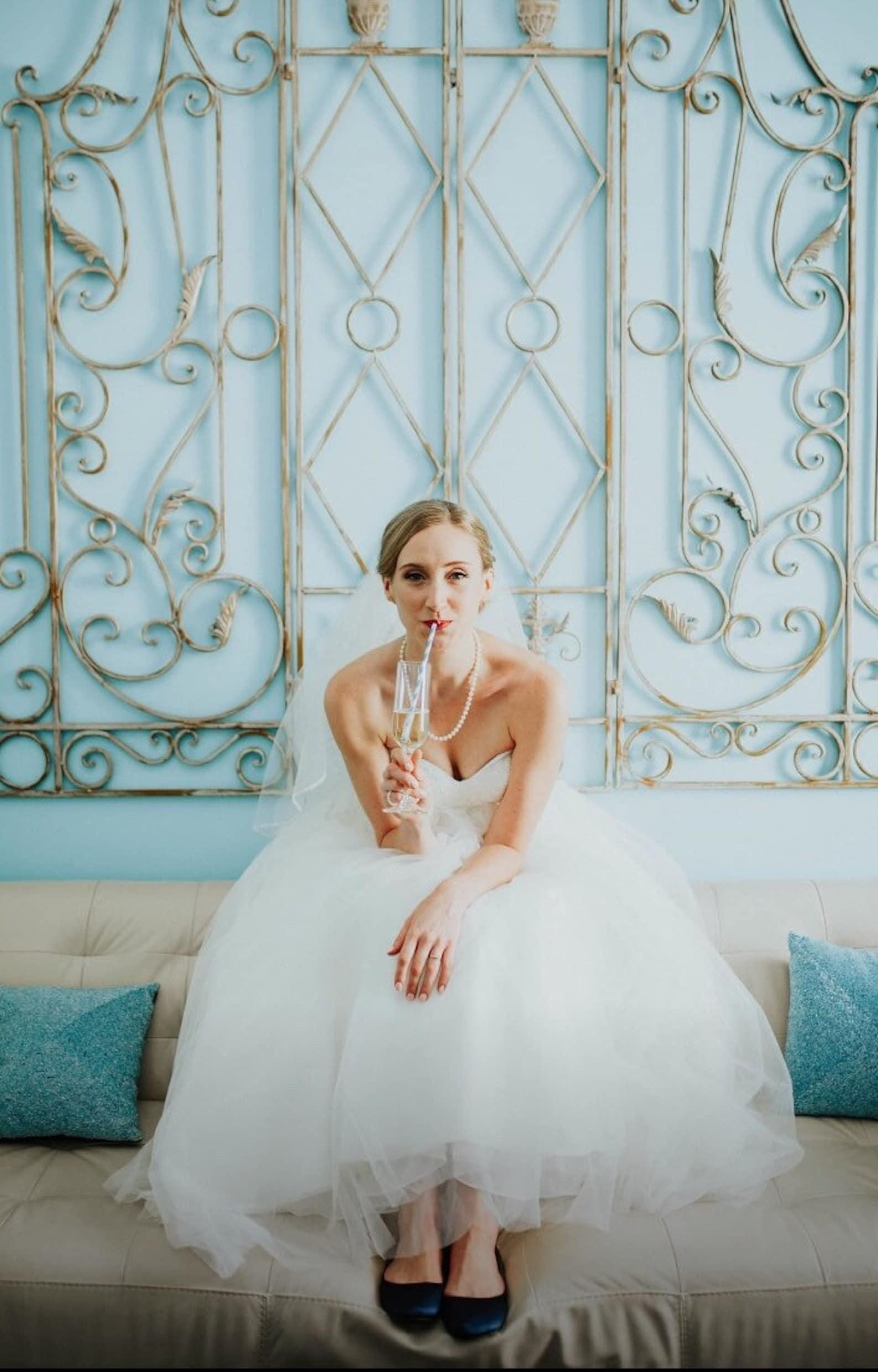 wedding shoes - navy blue bridal ballet flats, low wedding shoes,navy wedding flats,navy satin flats, navy flats,blue flats with