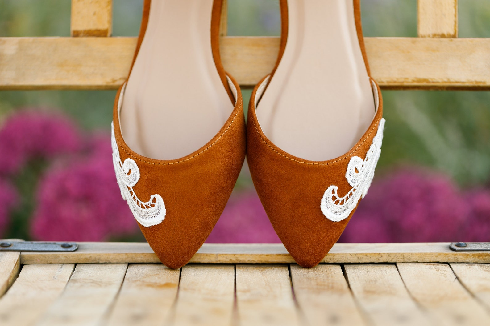 brown flats,ballet flats,bridal flats,gift,wedding shoe,bridesmaid,bridal shoes,flat wedding shoe,bridesmaid,casual flats with i