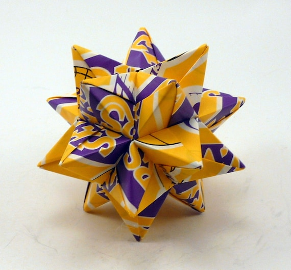 Origami Events and Online Shop — Los Angeles Origami Studio | 530x570
