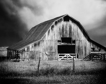 c734d881a87 Landscape Photography Walla Walla Rustic Barn Pacific
