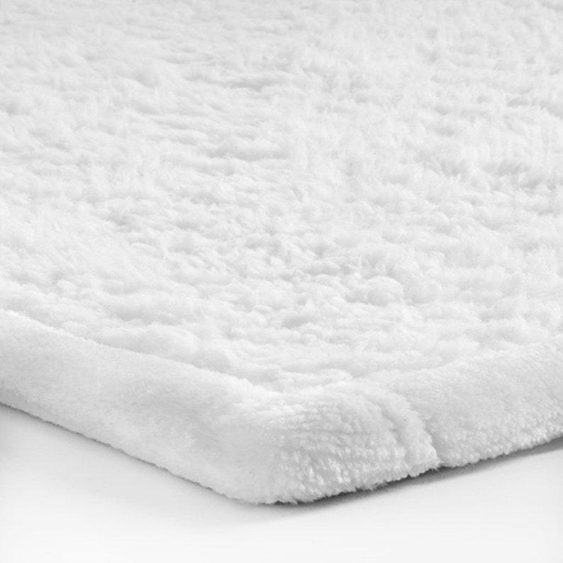 Swimming Pool Photo Print Blanket Sofa Throw Blanket Blue Wedding Gift Housewarming Gift Custom Fleece Blanket Gift Ideas
