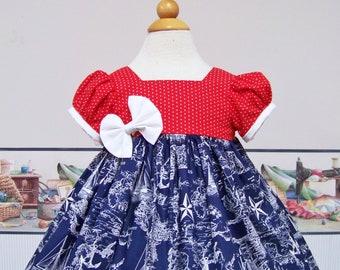 Pageant OTT OOC Boutique Style size Ruffle dress NB 3  6 9 12 24 months size 2 3 4 5T School Bus Back to School
