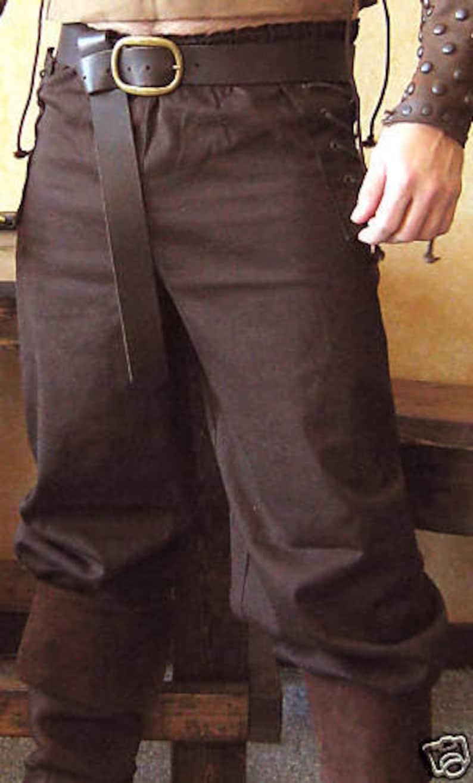 a9770197d855 Medieval Celtic Viking Pants