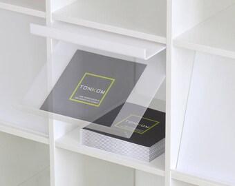 ikea kallax regal sitzauflage sitzpolster sitzbank auflage. Black Bedroom Furniture Sets. Home Design Ideas