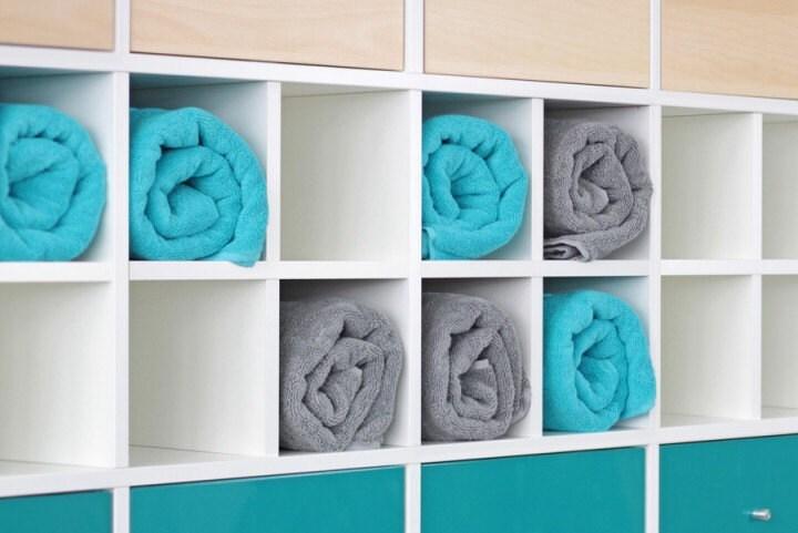 ikea kallax expedit regal einsatz regalkreuz fachteiler. Black Bedroom Furniture Sets. Home Design Ideas