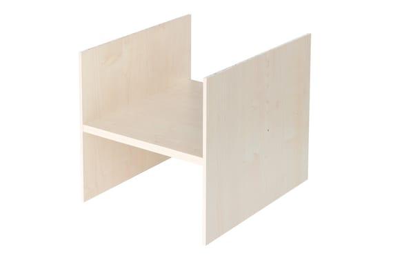 Vassoi In Legno Ikea : Blanda matt ikea casalinghi accessori livingcorriere