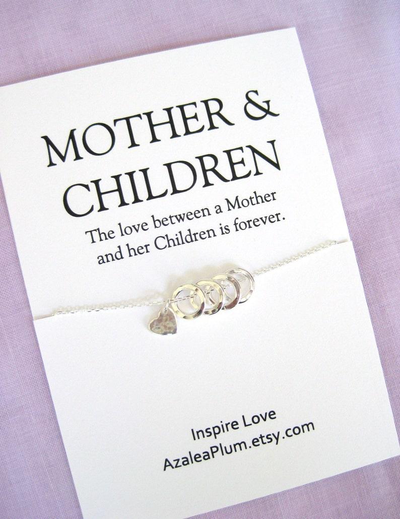 image 0 ...  sc 1 st  Etsy & 60th Birthday Gifts Women Necklace: 60th Birthday Present | Etsy
