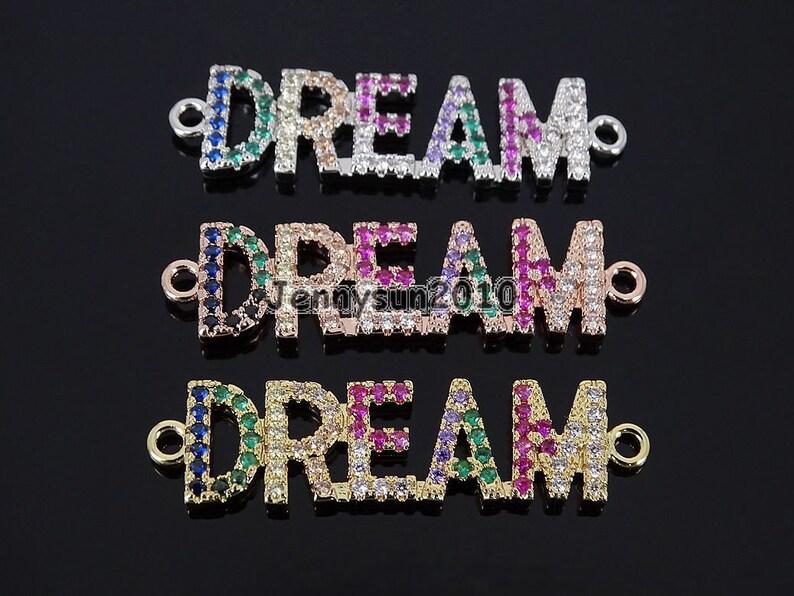 "2Pr Cute Pink Flat Glitter Pearl Stunning Unisex Shoelaces 115cm 45/"" LOT Women"