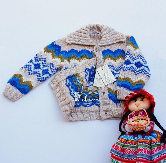 a87beac07 ALPACA wool