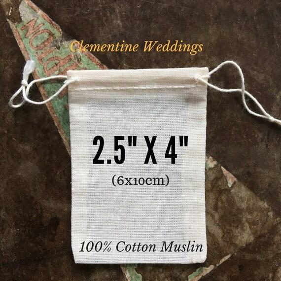 Kater Kit Wedding Favor Taschen DIY-erste-Hilfe-Kit für   Etsy