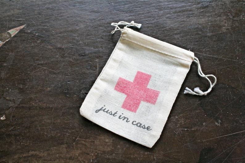 c244f81630d Cotton Favor Bags for Wedding Bachelor Bachelorette 21st | Etsy