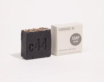 Urban Garden Soap