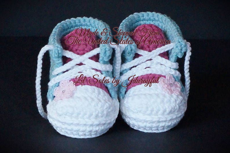 1e2f42b571b8aa Baby Tennis Shoes Baby Sneakers Baby Converse Baby Chuck