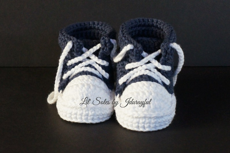 29862e87912d Baby Tennis Shoes Baby Sneakers Baby Converse Baby Chuck