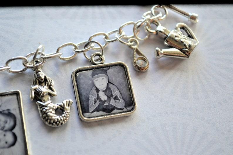 Nostalgic Etsy Sale Mom Valentine/'s Personalized Jewelry Coupon Code Inspirational Valentine/'s Gift Valentine/'s Gift Personalized
