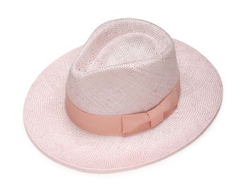 Womens summer hats  98aca108c17