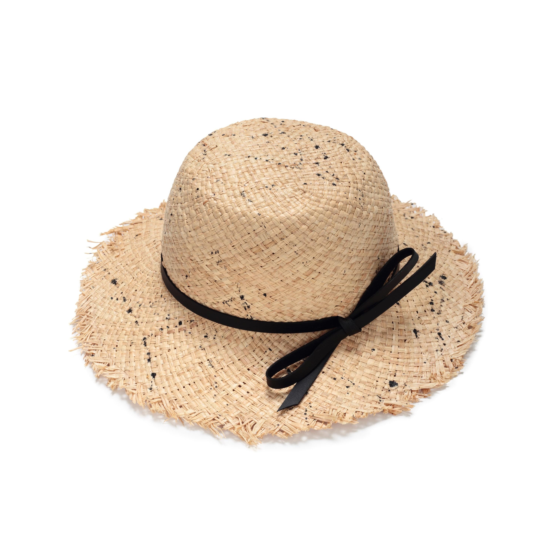 70b7ba71 Womens Straw Hats Near Me