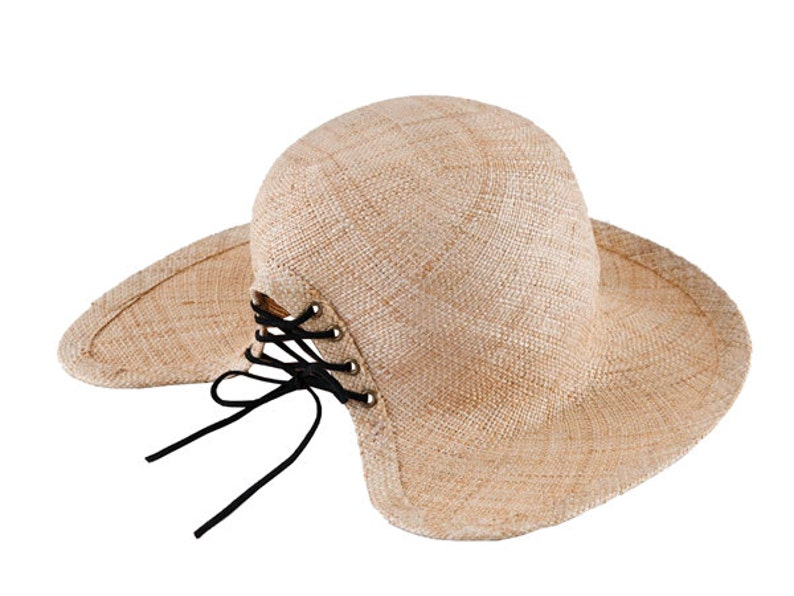 1209adfaa57f2 Straw hat for women Summer hats women Wide brim straw hat