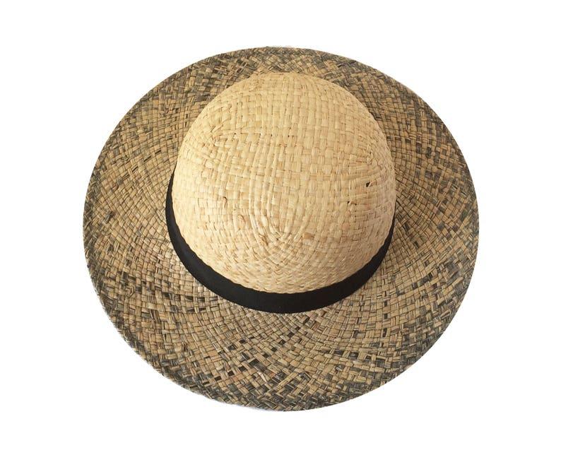 Cappelli di paglia cappello a tesa larga cappello di paglia  e2ba82ac607e
