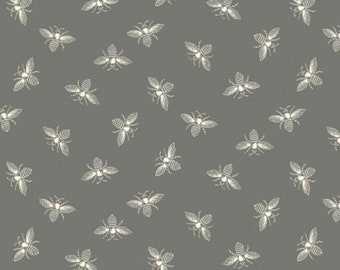 Cotton Fabric Quilting Provence Chateau