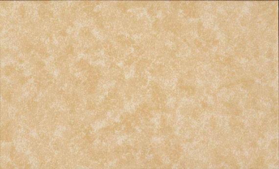 Tissu de Coton Fat Quarter Makower-Spraytime-Cranberry
