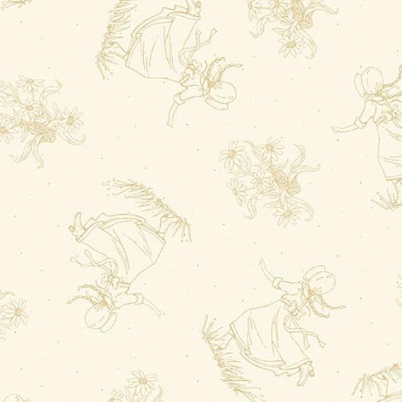 Fat Quarter Native American Dreamcatchers 100/% Cotton Quilting Fabric C5159