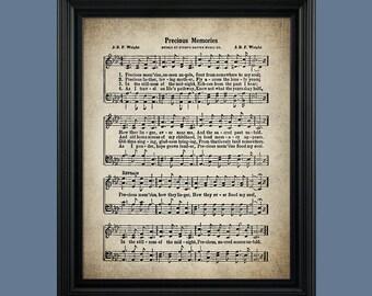 Funeral hymn | Etsy