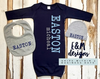 e09552830477 Baby boy coming home outfit
