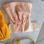 von Kowalke doll clothes