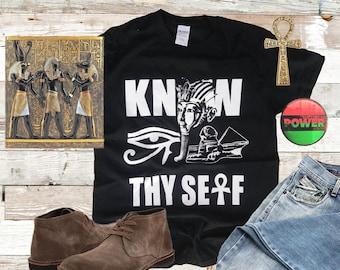5b067f1d8dd Black History t-shirts Black History Women s T-shirts . Black History Tees. Black  History Shirt. Black Lives Matter Shirt.