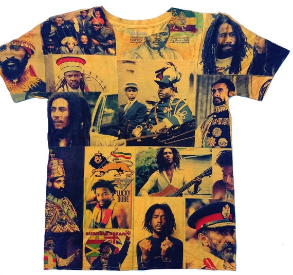 Sweatshirt For Men Women Lady 67. Short Sleeves Shirt Unisex Hoodie LEBRON JAMES KOBE BRYANT MICHAEL JORDAN